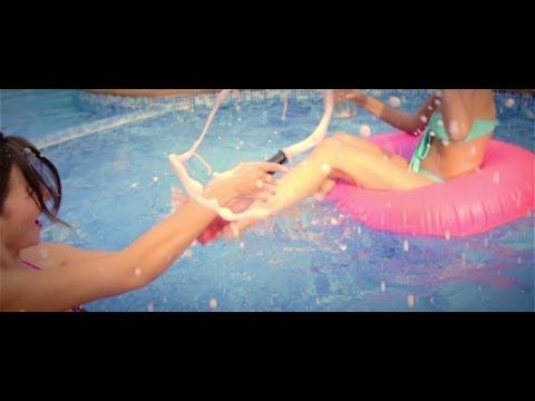 Danny Levan - Body Shaker