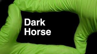 Dark Horse Katy Perry Juicy J By Runforthecube No Autotune