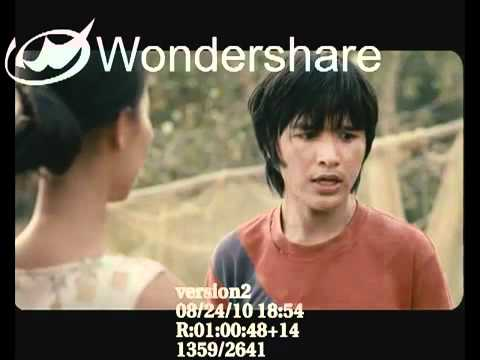 VietLion.Com - [ HD ] - Cánh Đồng Bất Tận - Trailer - Dustin Nguyễn - Đỗ Hải Yến