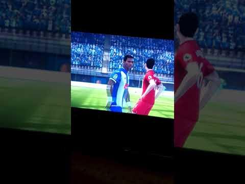 Fifa 17 Liverpool career mode season 1 episode 1 (NEW)