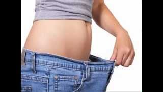 How To Lose Belly Fat Naturally Foods That Burn Belly