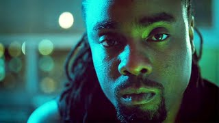 Wale Ft. Tiara Thomas: Bad
