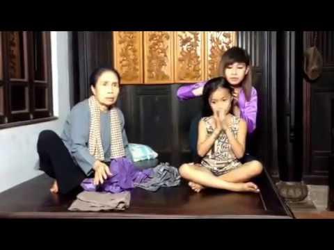 Phuong kha vy