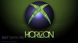 How To Mod Your Games Using (USB) Using Horizon Xbox 360
