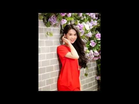 girl xinh siêu dễ thương 15-26age.net