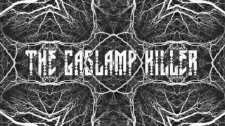 "The Gaslamp Killer - ""In The Dark"" - Music Video"