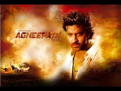 Exclusive: Economics Of Hrithik Roshan's Agneepath