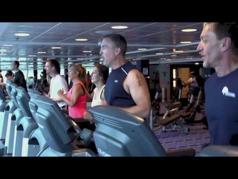 Celebrity Cruises LGBT Video