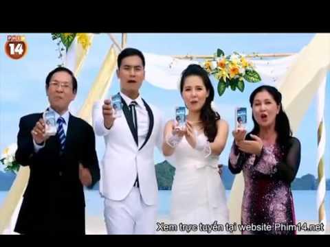 Hài Tết 2014 Chôn Nhời Tap 1   Hai Tet 2014 Chon Nhoi 2014   Server 4   127382