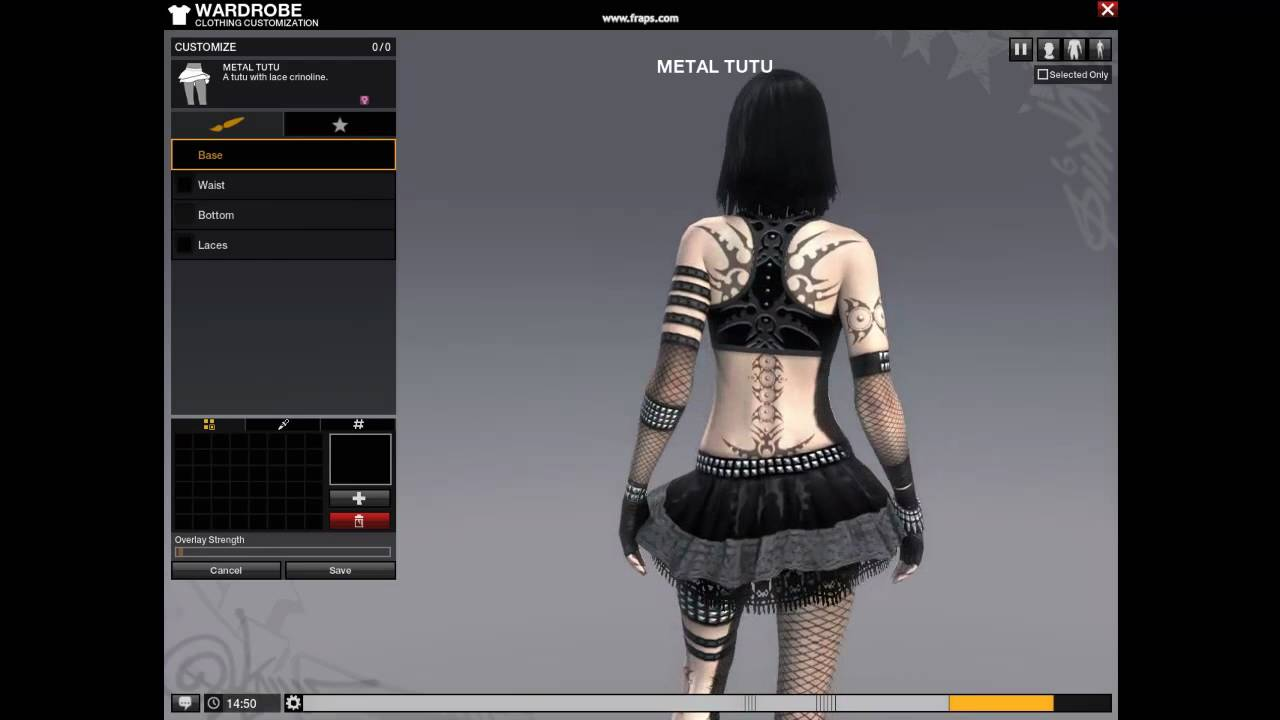 Patch 1191 704 APB Reloaded - Arc Games