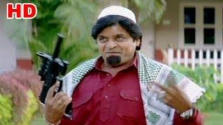 ali Telugu Comedy Scenes