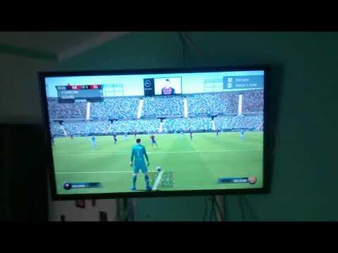 FIFA 17 TIPS PARA MEJORAR | LOS LOCOS DE SANTA CRUZ