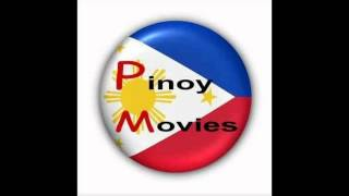 Watch Pinoy Tv Show Link In The Description