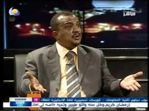 ليالي على النيل - محمد موسي