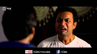 The-End-Movie-Trailer-3---Yuva-Chandraa--Sudhir-Reddy--Gazal-Somaiah