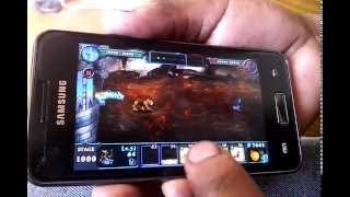 (Gameplay IIl) Fort Conquer Level 1000 Sin Hack