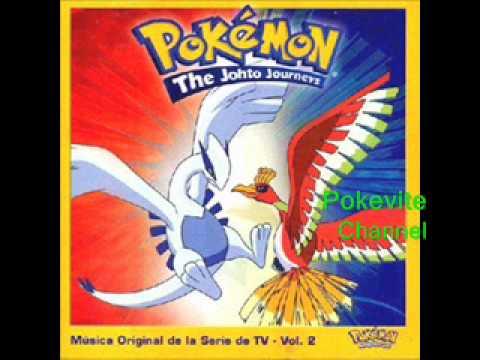 Pokemon - Pikachu (Latinoamerica)
