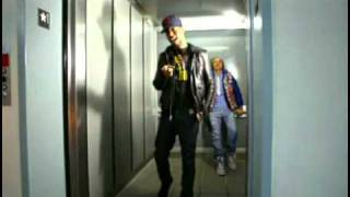 David Guetta Feat Kid Cudi - Memories (Official Video) view on youtube.com tube online.