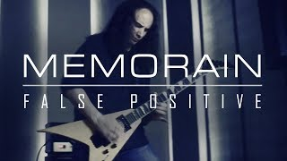 MEMORAIN - False Positive