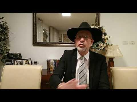 Les Prénoms NISSIM et EDEN et EDNA pour l élévation de l âme du pere Yaacov Mordekhai Avraham Ben Moche et Sarah zal