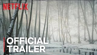 On Body and Soul   Official Trailer [HD]   Netflix