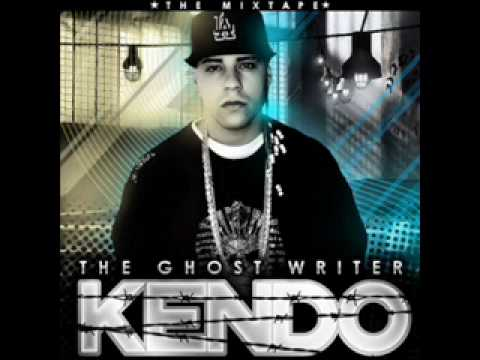 Moviendo Kilos - Kendo Feat Anton &amp; Baby Flow [Original Song 2010]