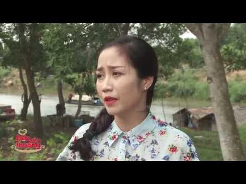 Tập 50 - Bếp Yêu Thương 2014 - Bếp ăn từ thiện Bệnh viện đa khoa Huyện Tân Hưng, Long An