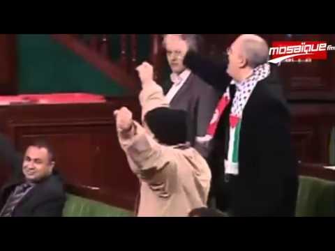 image vidéo ابراهيم القصاص: الله أكبر..الله أكبر..الله أكبر