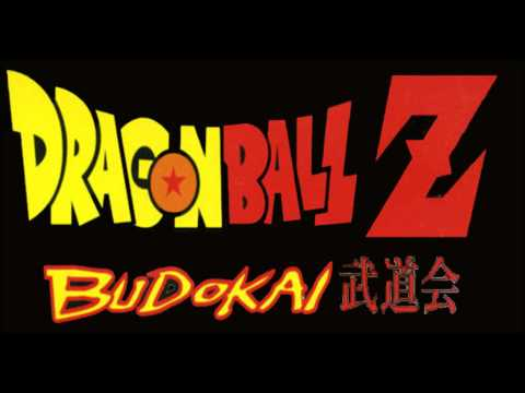 Dragon Ball Z Budokai OST - Story Mode