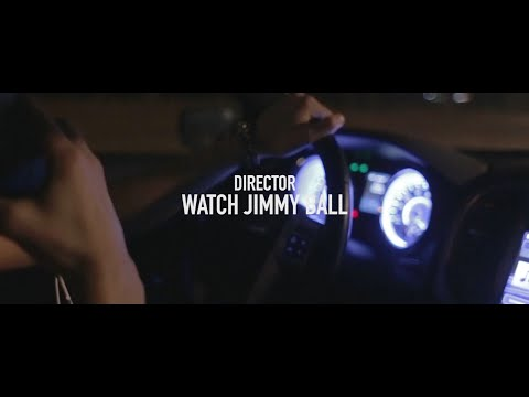 Myles- Player of the Game (Freestyle)   Dir. @WatchJimmyBall