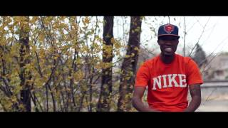 Jonno D Da Boss - Say No More [Unsigned Artist]