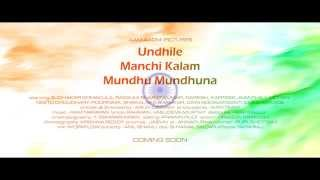 Undhile-Manchi-Kalam-Mundhu-Mundhuna-Movie---Independence-Day-Teaser