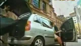 Hyundai Lavita TV-CF