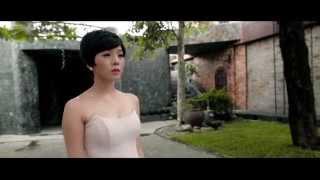 Le Quyen - Con Tim Dai Kho ( Official MV)