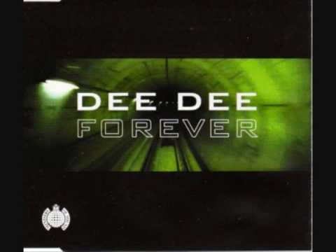 Dee Dee - Forever -0V39rQPSWzM