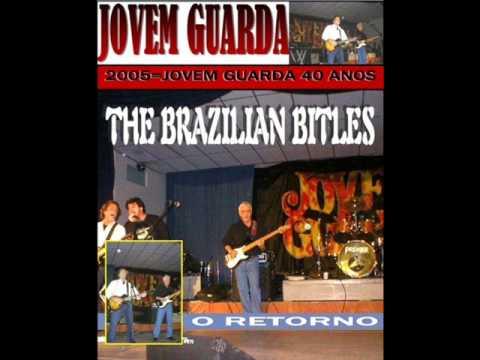 O Barqueiro - Brazilian Bittles