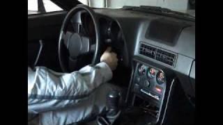 Porsche 924 - Der Film