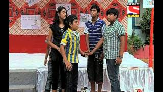 Taarak Mehta Ka Ooltah Chasma - Episode -617 _ Part 2 of 3