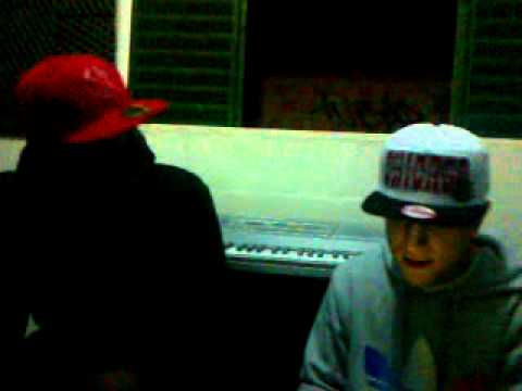 MEDLEY  2013 MC BIEL E NEGO BOLA, MC OMBRINHO, MC DINO, MC CASTOR, MC KETLYN (STUDIO DJ MART)