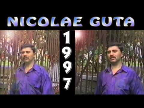 Manele muzica de ascultare si doine 1997- 1999