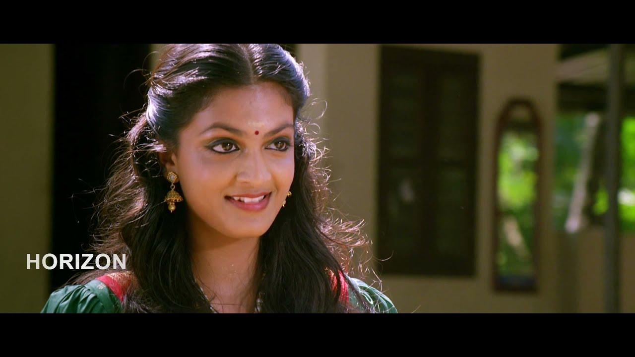 Download movie kickass charlie malayalam torrent Download WebRip