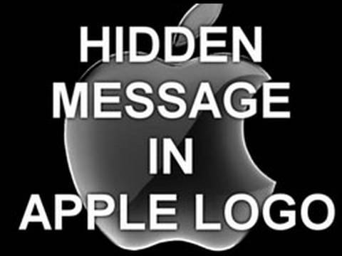 HJrm JJlhdQ additionally awesomeinventions   wp Content uploads 2014 10 apple Logo Message together with Dpcq6DJ0idE likewise Tips For Creating Memorable Logos also AX fZ6wm0E. on in apple logo subliminal message