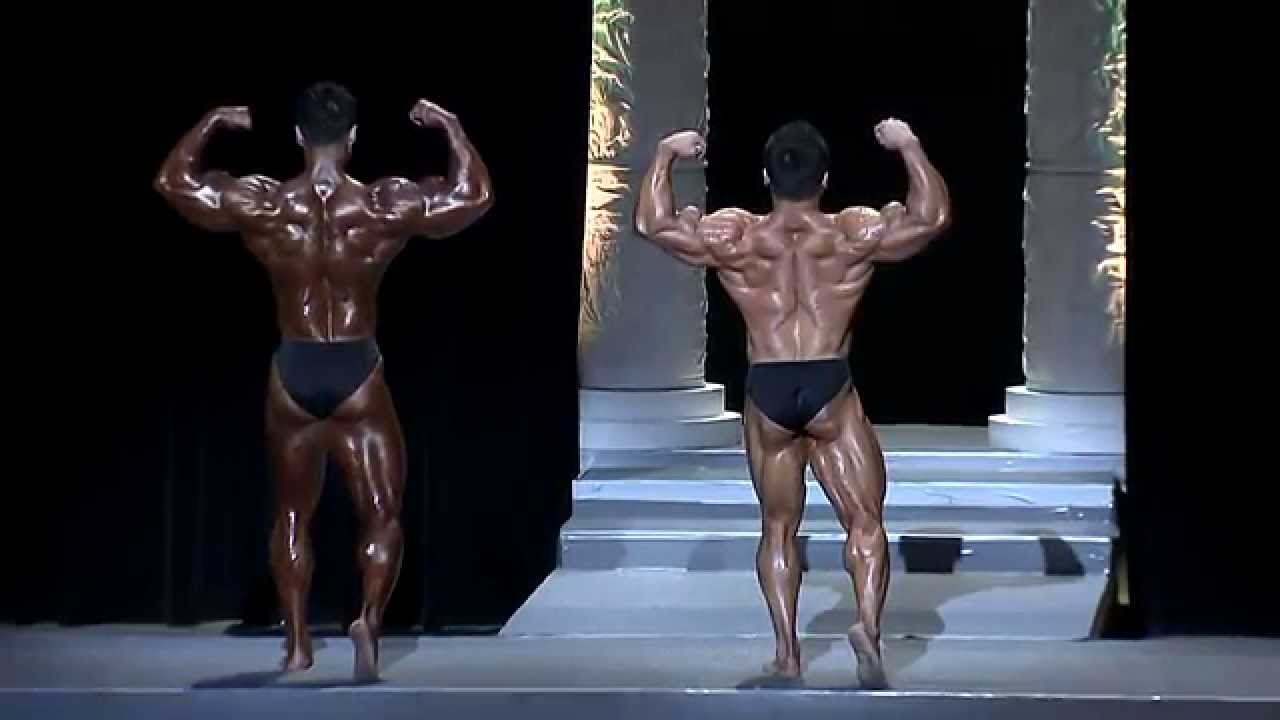 Displaying 19> Images For - David Yeung Bodybuilding