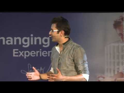 HD Quality - The LAST Life-Changing Seminar by Sandeep Maheshwari in Hindi - A Must Watch!