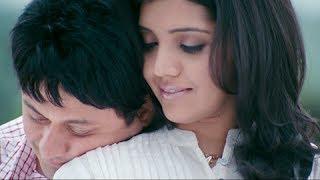 Sar Sukhachi Shravani (Film Version) Superhit Romantic