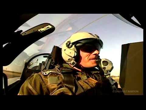 Patrouille de France 3D
