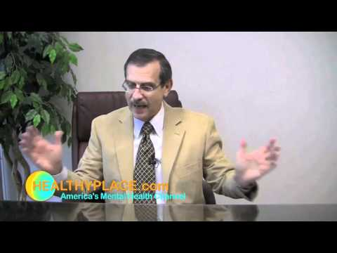 Bipolar Treatment: Patient Non-Compliance