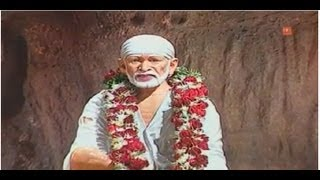 Sai Amritwani By Anuradha Paudwal - Sai Amritwani Part 4