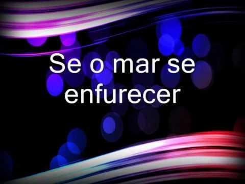 Teu amor não falha - Nívea Soares