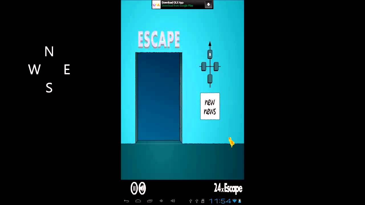 Home Design Ios Cheats Cheats For 40x Escape Level 21